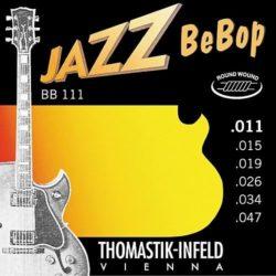 Thomastik-Infeld BB111 Jazz BeBop