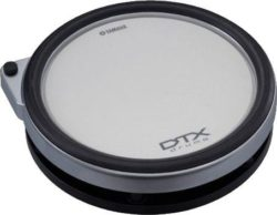 Yamaha XP100T Drum Pad