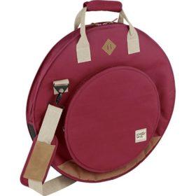 Tama TCB22WR Powerpad Designer Cymbal Bag