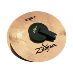 "Zildjian 16"" ZBT Band"