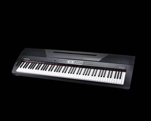 Medeli SP-3000