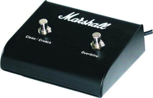 Marshall PEDL-90010 MG serie