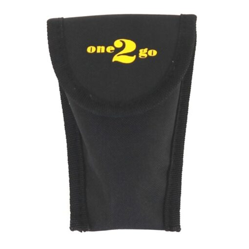 One2Go MP-L-1
