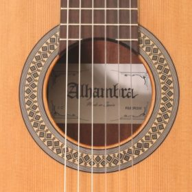 Alhambra 2C