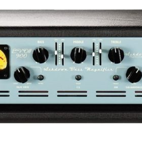 Ashdown ABM-900 evo II