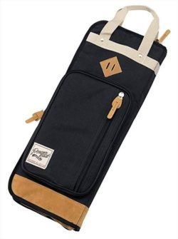 Tama TSB24BK Powerpad Designer Stick Bag