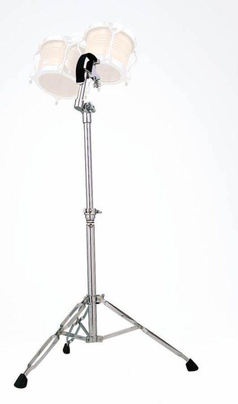 Latin Percussion M245 Matador Strap-Lock Bongo Stand