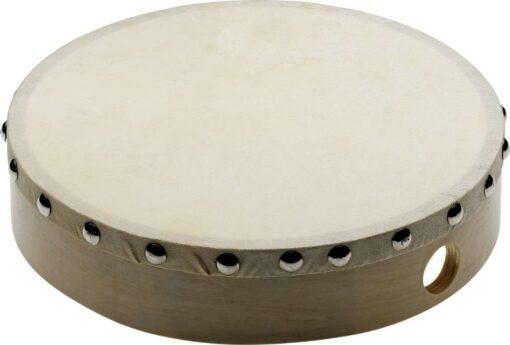 Stagg SHD-1008 Hand Drum