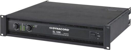 Dynacord SL-1200