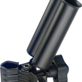 Stagg SCL-DSH1 Drumstick Holder
