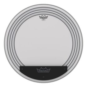 Remo PW-1120-00 Powersonic Coated