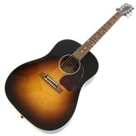 Gibson J-45 Standard 2019