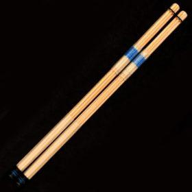 QSticks QSTONB01 Natural Blue