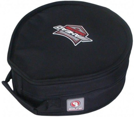 Ahead Armor Cases AR3004 Piccolo Snare Drum Case