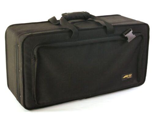 Protec Koffer
