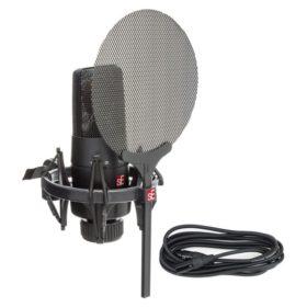 SE Electronics X1S Vocalpack