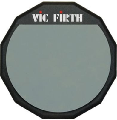 Vic Firth Pad6 Practice Pad