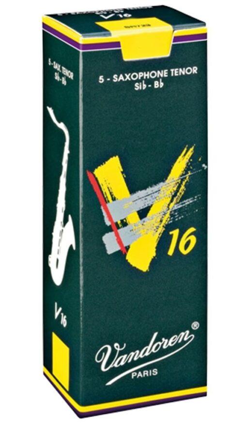 Vandoren V-16 2,5