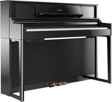Roland LX705-PE