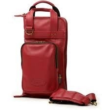 SlickBag SBL10 Genuine Leather Stick Bag