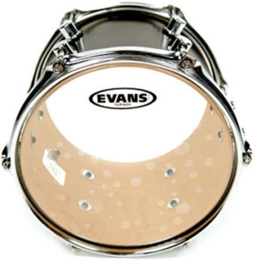 Evans TT16HG Hydraulic Glass