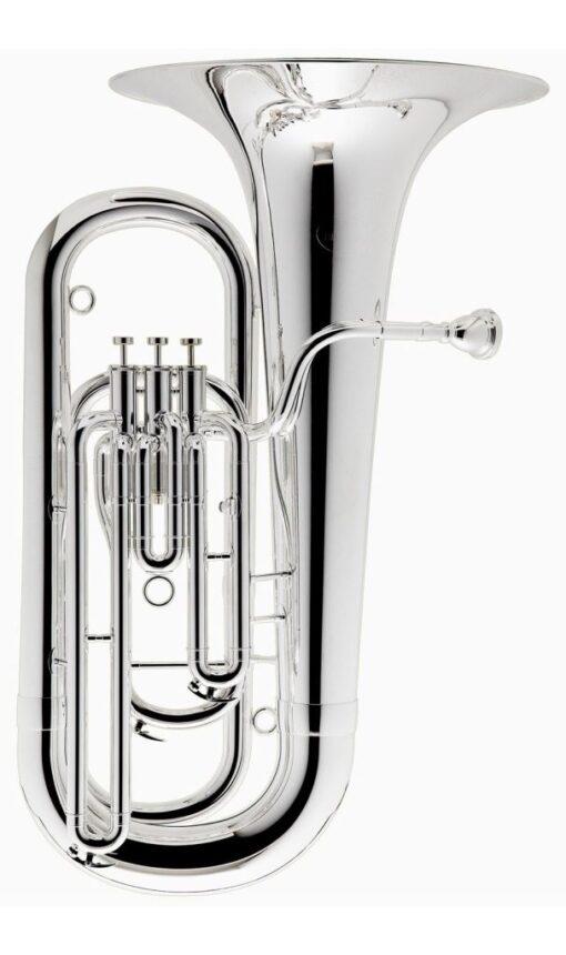 Besson 177 S New Standard