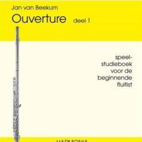 Jan van Beekum; Ouverture deel 1