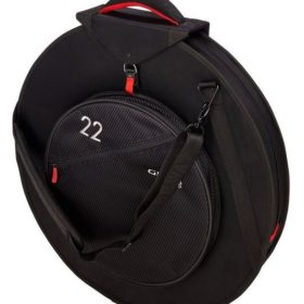 Gewa SPS 22 Cymbal Bag