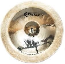 "Bosphorus 14"" Gold Series China"