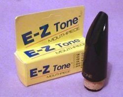 E-Z Tone 241 B