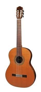 Salvador Cortez CC-110