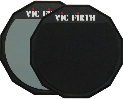 Vic Firth Pad 6D