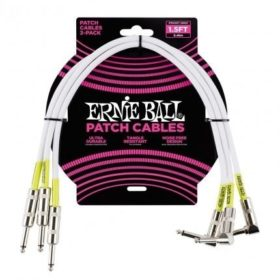 Ernie Ball EEB 6056 Patchkabel