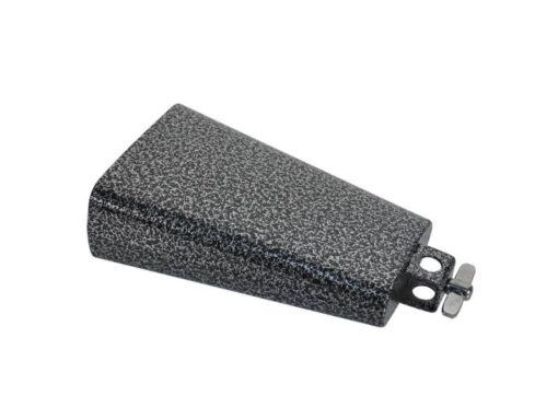 One2Go CBB-7 Coated Cowbell