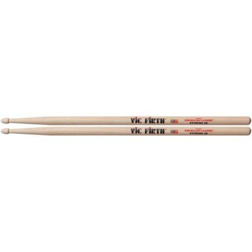 Vic Firth X5B Extreme 5B