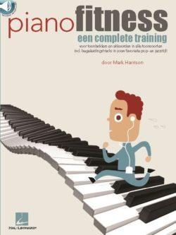 Piano Fitness [NL]