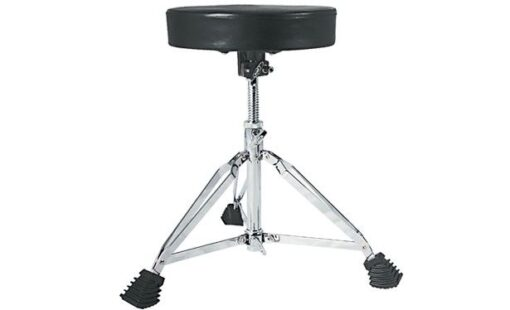 Mes T-500 Standard Drum Throne