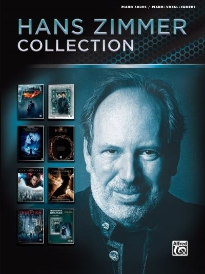 Hans Zimmer; Collection (PVG)