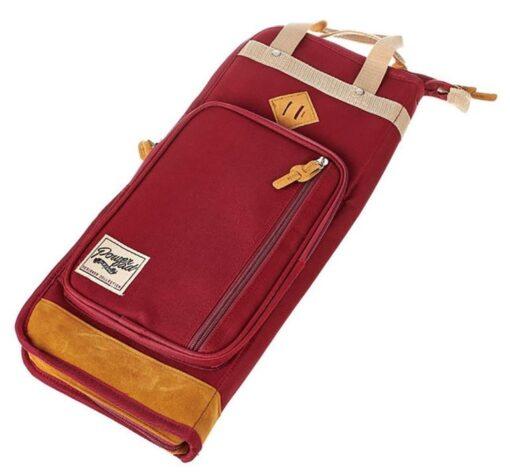 Tama TSB24WR Powerpad Designer Stick Bag
