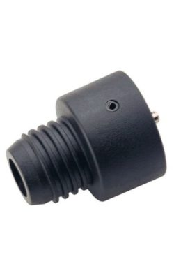 K&M 15281 Adapter