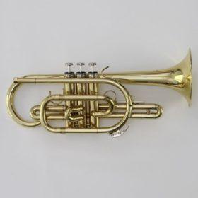 Hofmeister HCR-928L