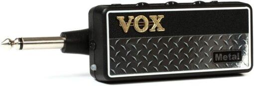 Vox AP2-MT