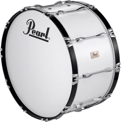 "Pearl Competitor 24""x 14"""