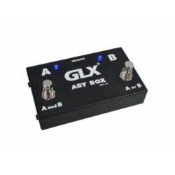 GLX ABY-10 Switch Box