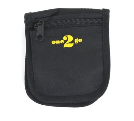 One2Go MP-S-2