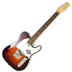 Fender American Standard Telecaster '12 RW