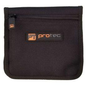 Protec A211