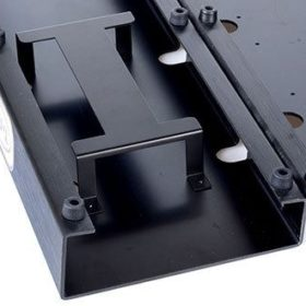T-Rex Power supply bracket