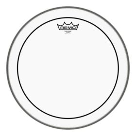 Remo PS-0316-00 Pinstripe Clear