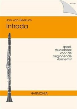 Jan van Beekum; Intrada